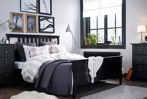 Ikea-hemnes-bedroom-furniture-photo-5
