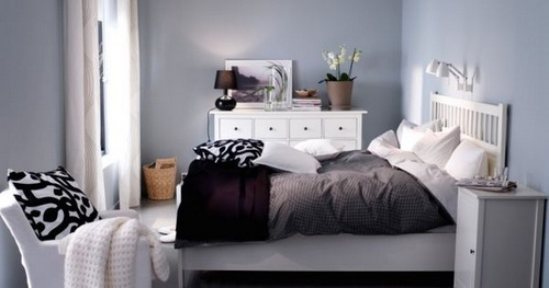 Ikea-hemnes-bedroom-furniture-photo-7