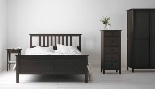 Ikea-hemnes-bedroom-furniture-photo-8