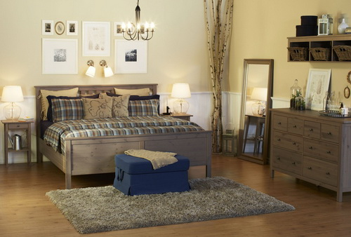 Ikea-hemnes-bedroom-furniture-photo-9