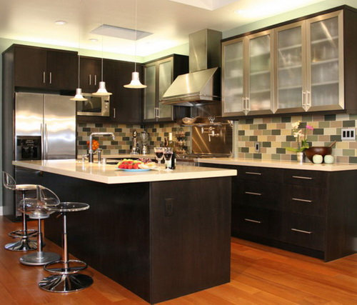 Ikea-kitchen-cabinets-ideas-photo-14