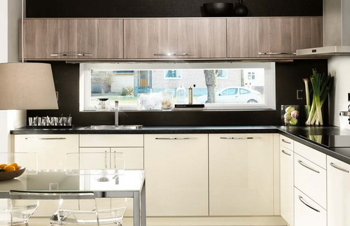 Ikea-kitchen-cabinets-ideas-photo-15