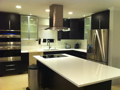 Ikea-kitchen-cabinets-ideas-photo-16