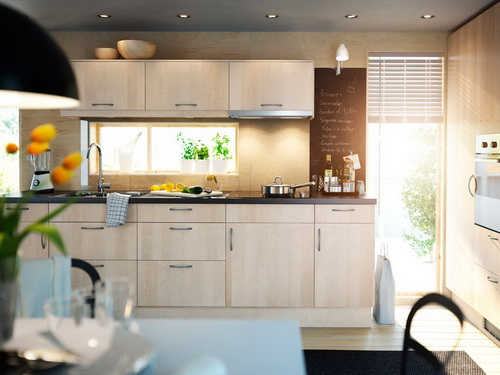 Ikea-kitchen-cabinets-ideas-photo-19