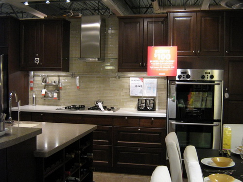 Ikea-kitchen-cabinets-ideas-photo-20