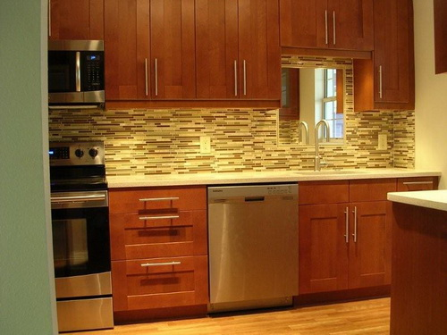 Ikea-kitchen-cabinets-ideas-photo-23