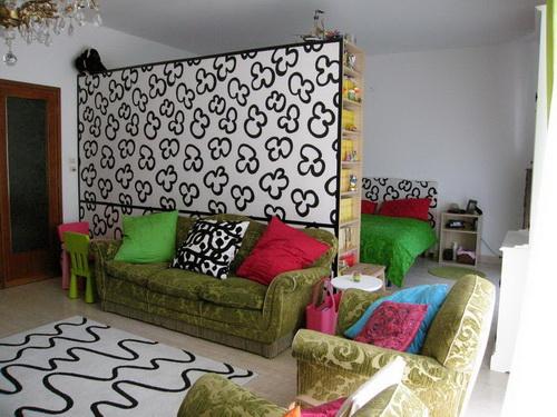 Ikea-room-dividers-wall-photo-10