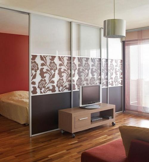 Ikea-room-dividers-wall-photo-6