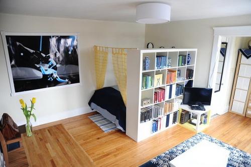 Ikea-room-dividers-wall-photo-8