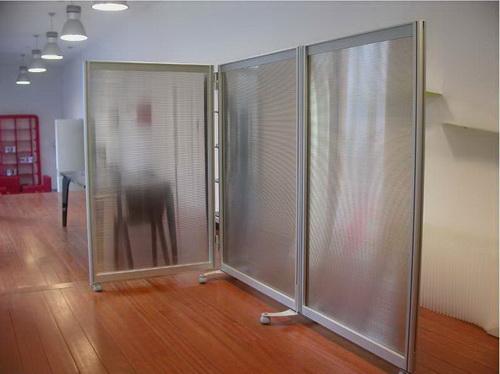 Ikea-room-dividers-wall-photo-9