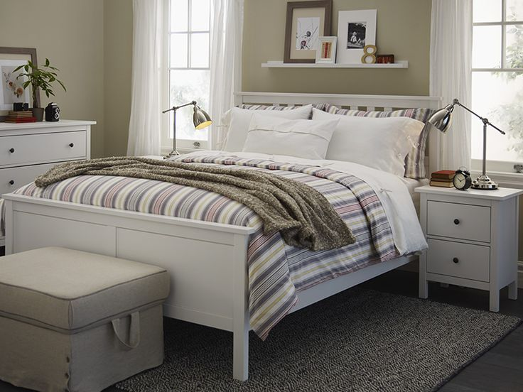 ikea-white-hemnes-bedroom-furniture-photo-13