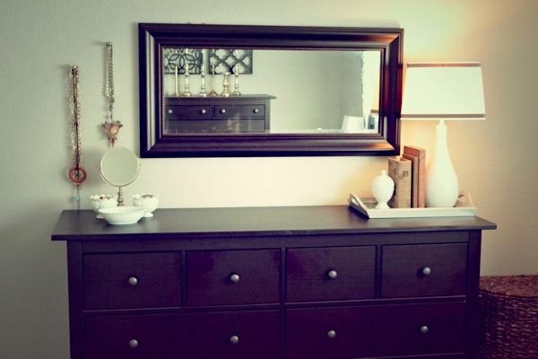 ikea-white-hemnes-bedroom-furniture-photo-16