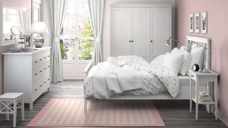 ikea-white-hemnes-bedroom-furniture-photo-5