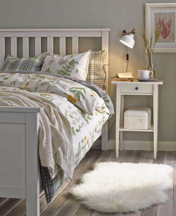 ikea-white-hemnes-bedroom-furniture-photo-6