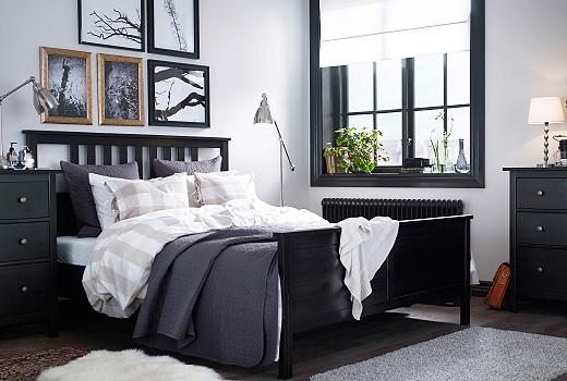 ikea-white-hemnes-bedroom-furniture-photo-8