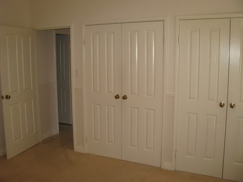 interior-french-doors-without-glass-photo-10