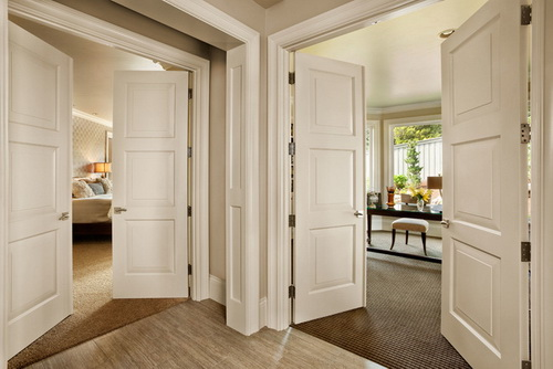 interior-french-doors-without-glass-photo-15
