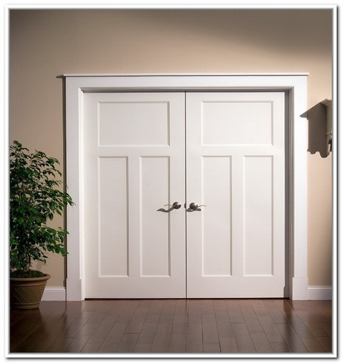 interior-french-doors-without-glass-photo-7