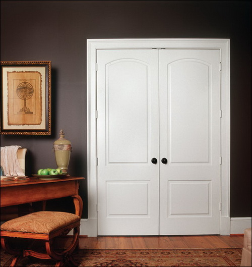 interior-french-doors-without-glass-photo-9
