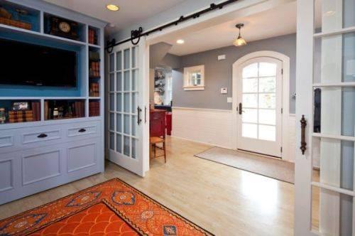 Interior-sliding-closet-doors-lowes-photo-4