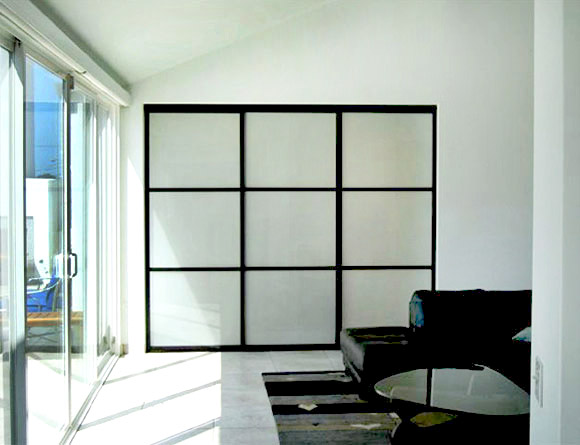 Interior-sliding-closet-doors-lowes-photo-5