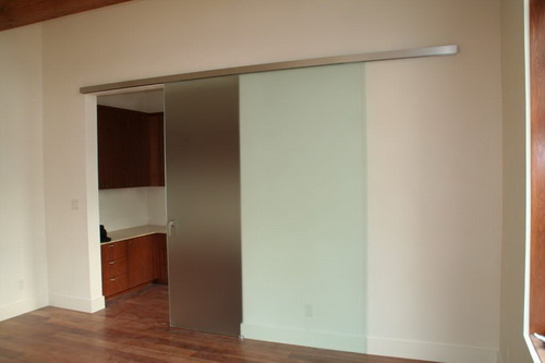 Interior-sliding-doors-ikea-photo-10