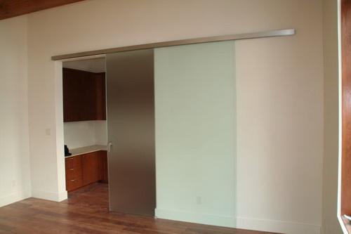 Interior-sliding-doors-ikea-photo-10