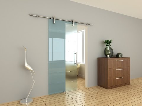 interior-sliding-doors-ikea-photo-11