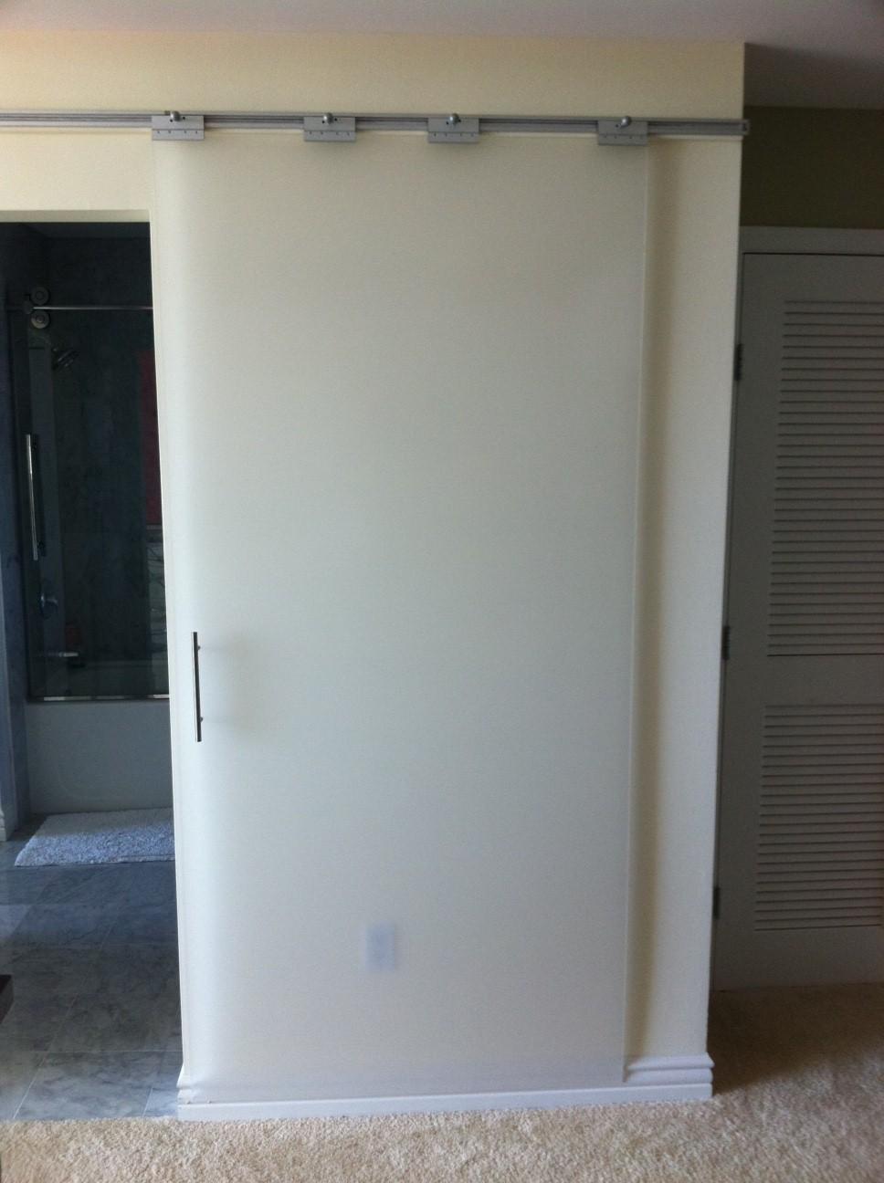interior-sliding-doors-ikea-photo-13