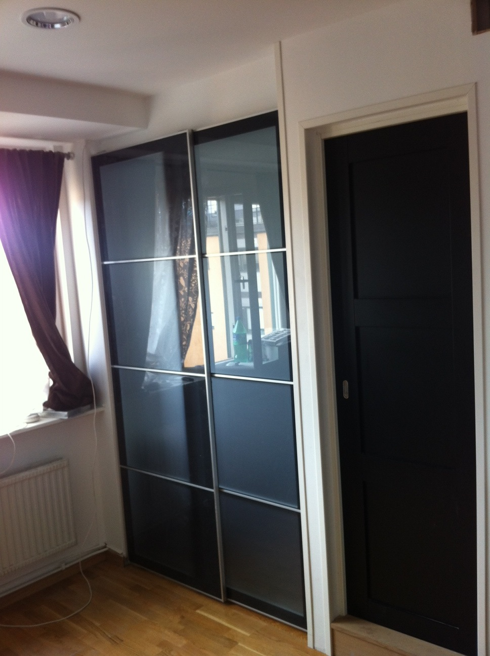 interior-sliding-doors-ikea-photo-14