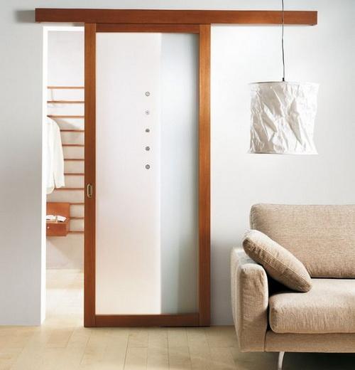 Interior-sliding-doors-ikea-photo-4