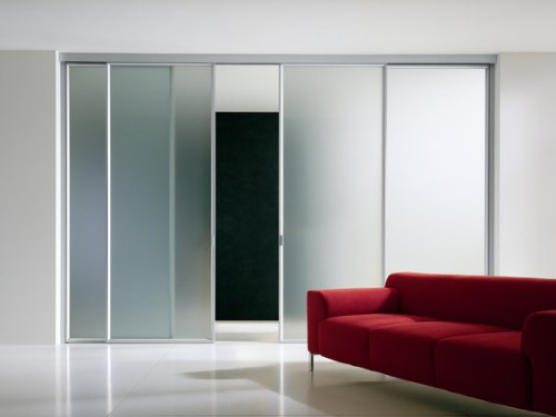 Interior-sliding-doors-ikea-photo-7