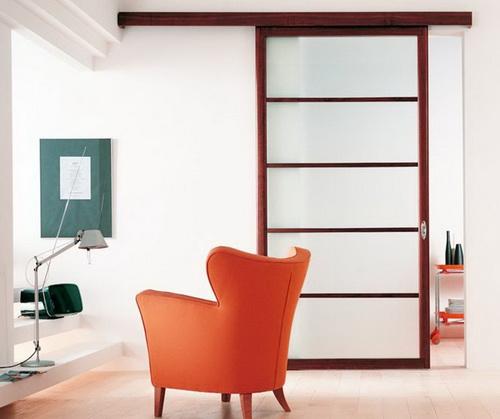 Interior-sliding-doors-ikea-photo-8