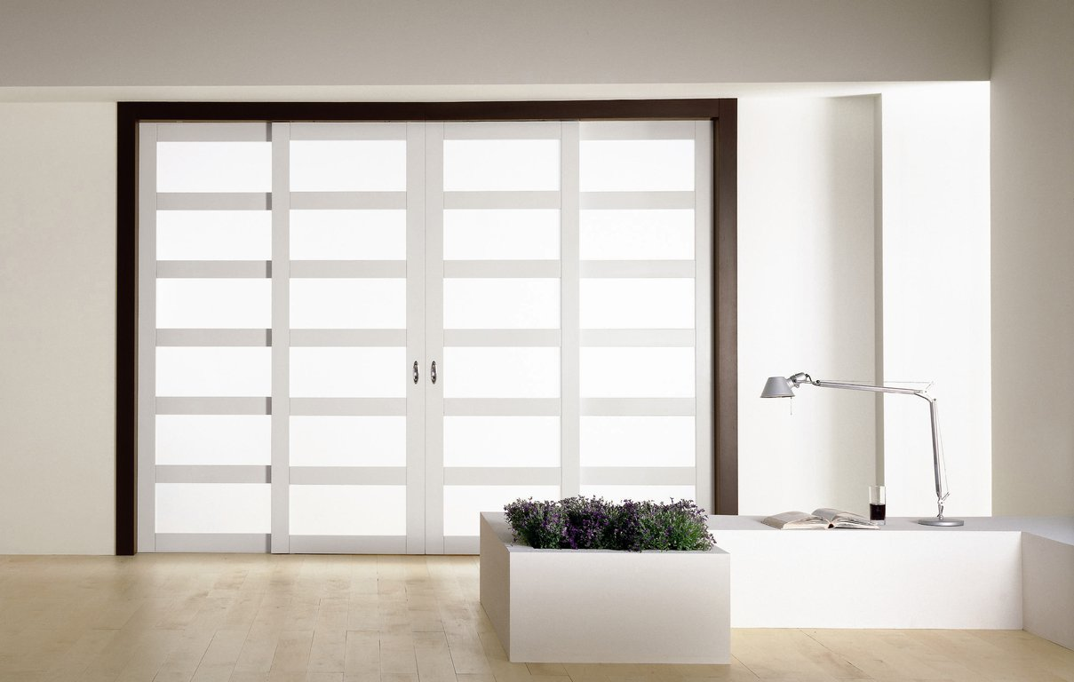 interior-sliding-doors-room-dividers-photo-10