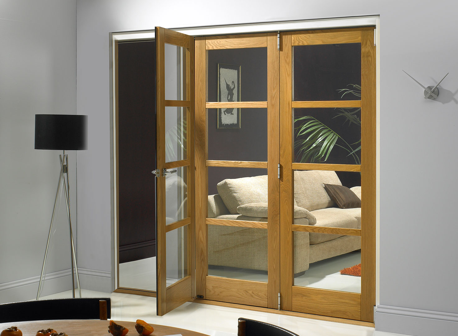interior-sliding-doors-room-dividers-photo-11