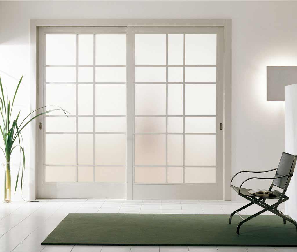 interior-sliding-doors-room-dividers-photo-13