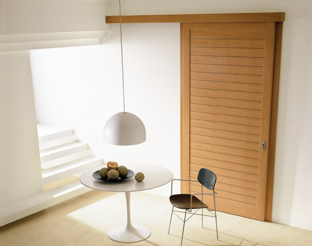 interior-sliding-doors-room-dividers-photo-16