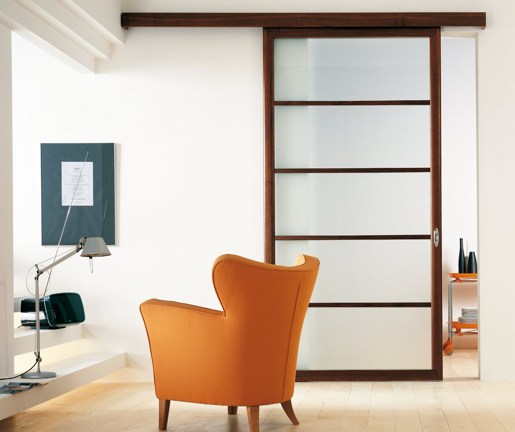 interior-sliding-doors-room-dividers-photo-8