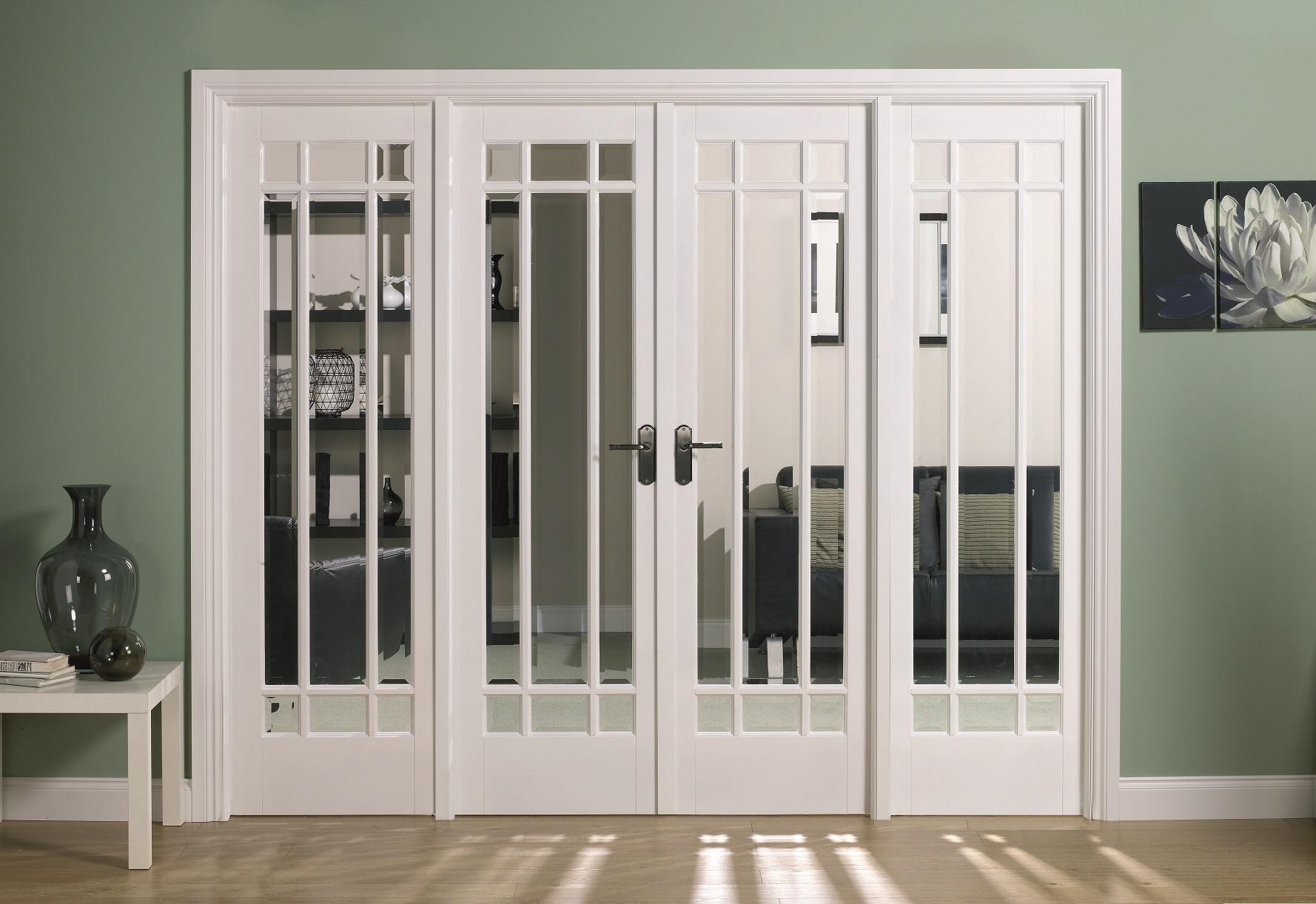 interior-sliding-doors-room-dividers-photo-9
