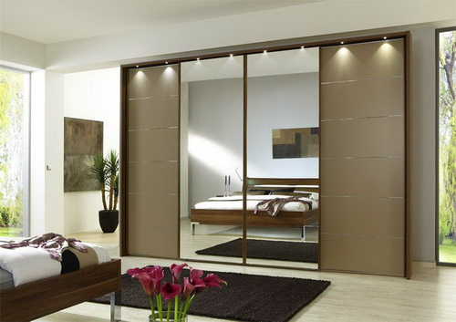 interior-sliding-mirror-doors-photo-16