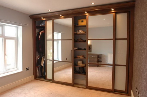 interior-sliding-mirror-doors-photo-19