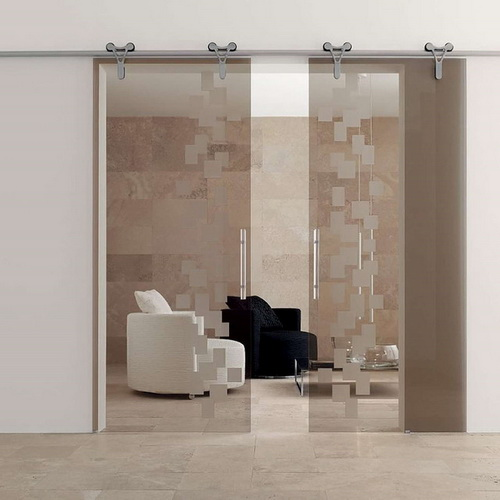interior-sliding-mirror-doors-photo-21