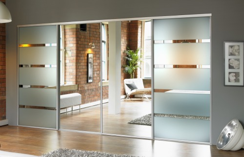 interior-sliding-mirror-doors-photo-22
