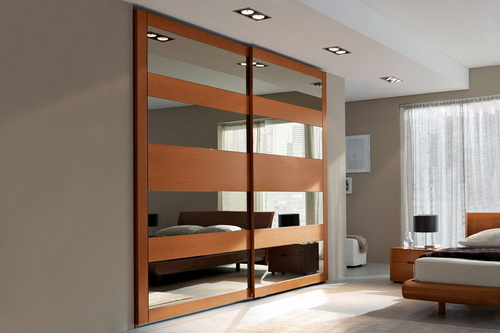 interior-sliding-mirror-doors-photo-25