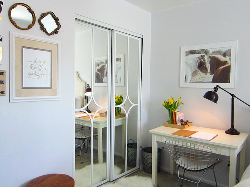 interior-sliding-mirror-doors-photo-27