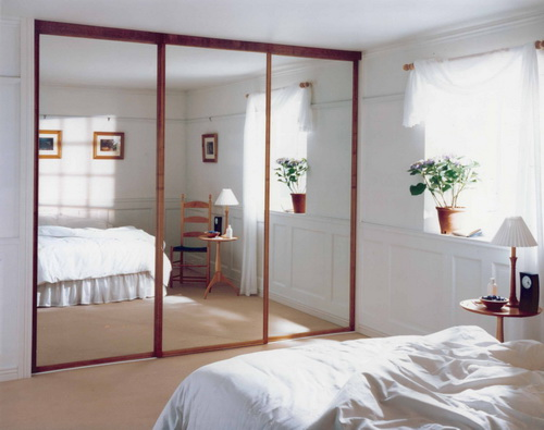 interior-sliding-mirror-doors-photo-3