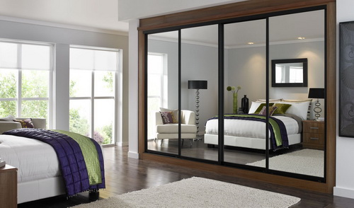 interior-sliding-mirror-doors-photo-30
