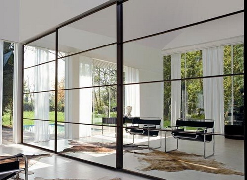 interior-sliding-mirror-doors-photo-31