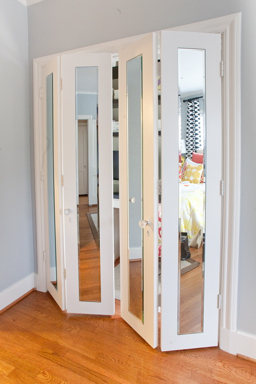 interior-sliding-mirror-doors-photo-36