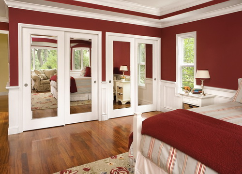 interior-sliding-mirror-doors-photo-39